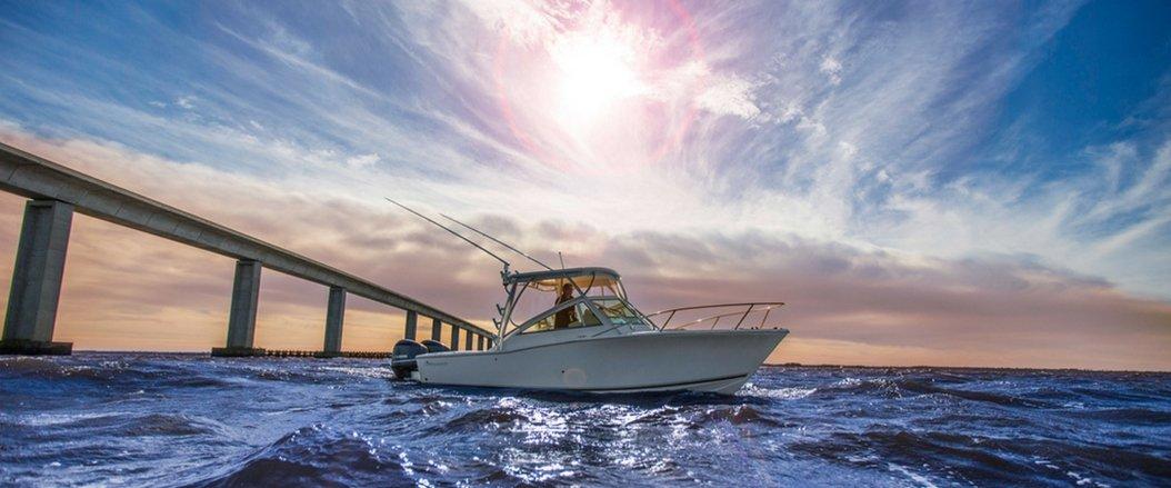 texas sportsfishing